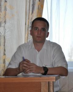 Aleksander Babuk