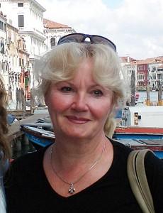 Żukowska-Anna-Marta