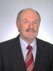 Jaroszynski Piotr