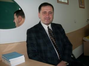 Pańkow Eugeniusz