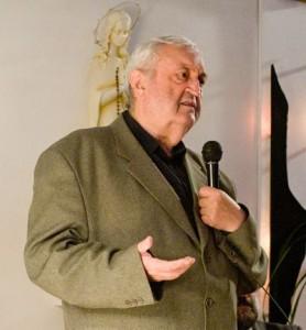 Żurakowski Boguslaw