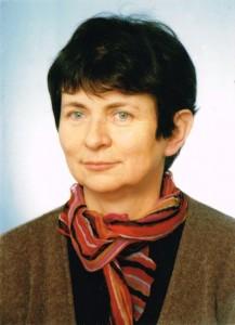 Bela_Teresa