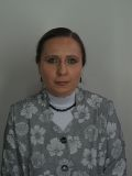 Lanovyk Mar'jana Bogdanivna FOTO