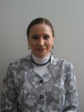 Lanovyk Zorjana Bogdanivna FOTO