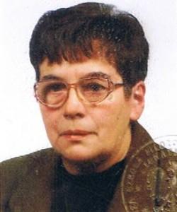 Niemiec Barbara