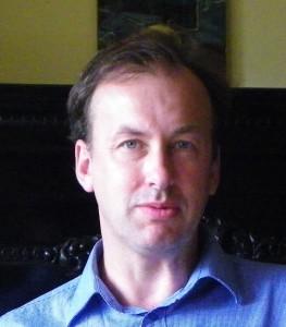 Urbanowski Maciej fot 1