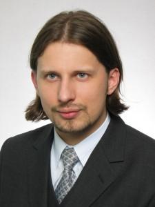 Szelega Andrzej